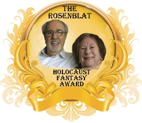 Rosenblat